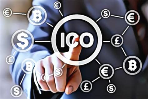 Live stos, ieos, etos, daicos, icos to invest in 2021. Sind Initial Coin Offerings (ICOs) ein gutes Investment ...