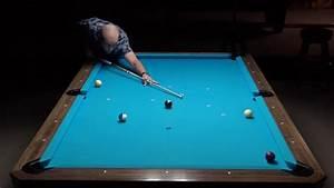 Pool Position : cue ball target pool pre game predictive cue ball position ~ A.2002-acura-tl-radio.info Haus und Dekorationen