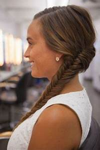 25 Super Cool Ghana Braids Hairstyles! Copy and Save ...