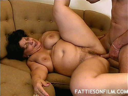 Plumper Mom Movie Clips Presented By Milf Fox #Showing #Porn #Images #For #Horny #Bbw #Mother #Porn