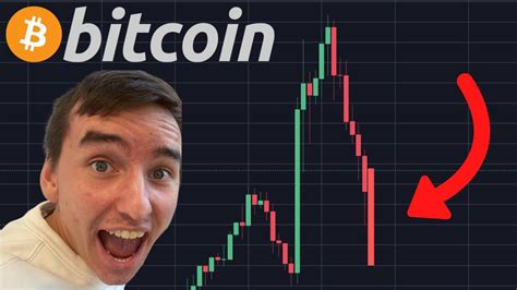 Bitcoin gold is a unique combination of the inherent properties of the original bitcoin blockchain and an innovative approach to blockchain development and applications. WHAT JUST HAPPENED TO BITCOIN????!!!!!!!!!!!! 🚨 | GOLD-SURFER.DE