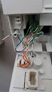 Mk3 Master Socket Wiring Help - Page 2