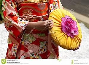 Moderne Japanische Kleidung : traditionelle japanische kleidung stockbild bild von ~ Watch28wear.com Haus und Dekorationen