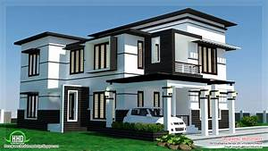 Modern House Design Philippines 2017 – House Plan 2017