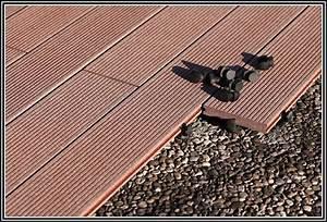 Klick Fliesen Holz : klick fliesen terrasse gamelog wohndesign ~ Michelbontemps.com Haus und Dekorationen