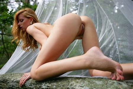 Nude Private Parts Teen