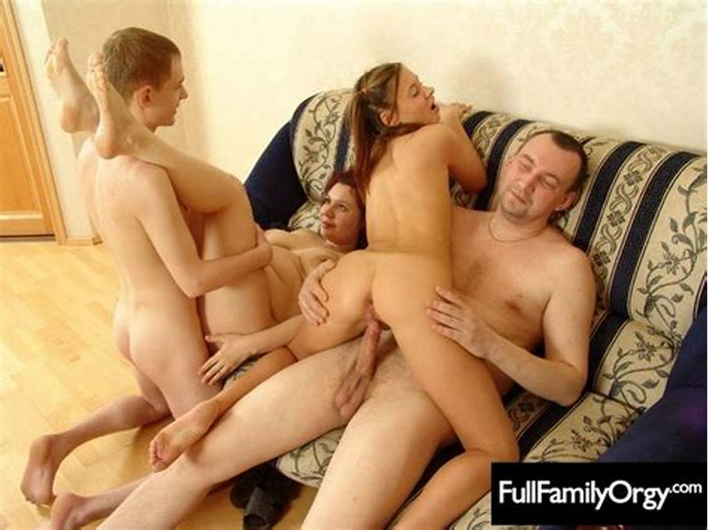 #Real #Incest #Mom #Son #Real