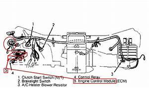 1997 Geo Metro 1 3l Engine Wiring Diagram