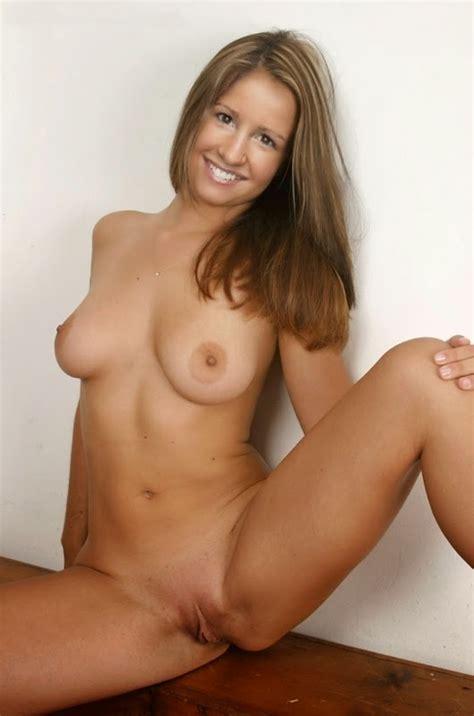 Sexy xxx nackt Bild