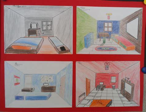 dessin de chambre stunning dessin de chambre gallery yourmentor info