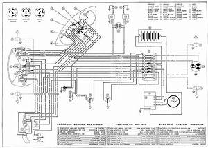 1975 Triumph Spitfire Wiring Diagram