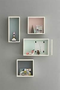 Wohnraum Farbgestaltung Ideen : farbgestaltung im wohnzimmer wandfarben ausw hlen und gekonnt mischen farbgestaltung ~ Sanjose-hotels-ca.com Haus und Dekorationen