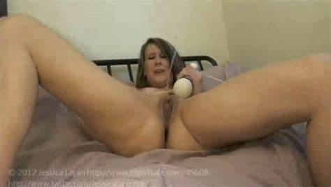 Clit Toying Youthful Squirting