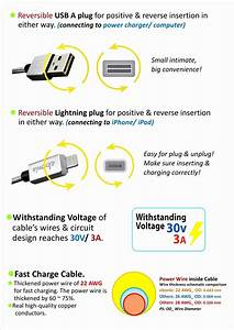 Wiring Diagram Usb Cable