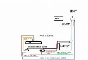 Jvc Kw Avx710 Wiring Diagram