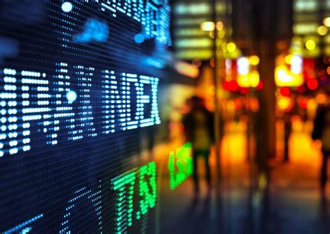 Coinmarketcal is the leading economic calendar for reliable cryptocurrency news. CoinMarketCap'in Kripto Para Endekslerini Nasdaq ...