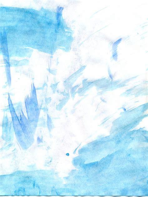 Free Colorful Watercolor Paint Texture Texture L+T