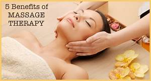Inspirations and Celebrations - Lifestyle Blog Featuring Fashion, Beauty, Health, Home Decor ... Massage therapy