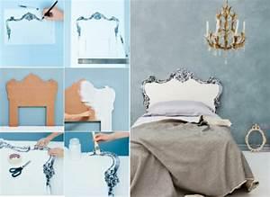 Deko Ideen Selbermachen : schlafzimmer dekoration selber machen maps and letter ~ A.2002-acura-tl-radio.info Haus und Dekorationen