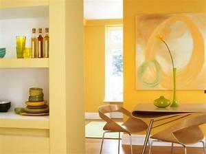 meilleur peinture pour cuisine peinture pastel couleur With tendance couleur peinture salon 3 peinture aubergine sur armoire dans une chambre enfant