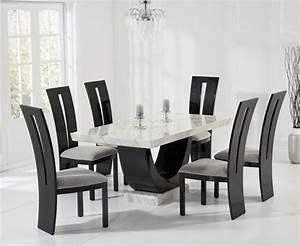 Walmart top black friday dining room sets deals mainstays for Best deals on dining room sets