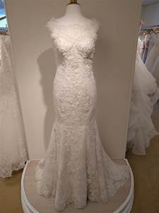 allure bridal bijou bridal bridal stores in nj pa fl With wedding dress sample sale chicago