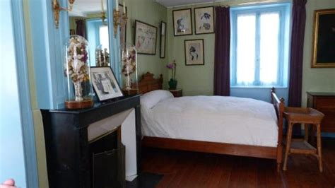 fille nue chambre femme nue d 39 un amie peintre photo de maison et jardins
