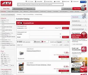 Sexshop Auf Rechnung : wo autoteile auf rechnung online kaufen bestellen ~ Themetempest.com Abrechnung