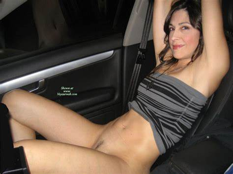 Auto Arab Hostel Private Amateur Fuck katia kit at 80mph