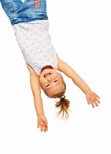 Best, Girls, Hanging, Upside, Down, Stock, Photos, Pictures