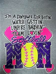 breast size chart by country southern chics funny softball 4 sunflower neon green