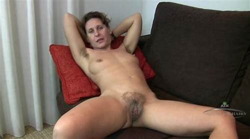 Latinagranny Passionate Granny Pov Ladies Collection #Milf #Grows #A #Nice #Collection #Of #Hair #In #Her #Armpits