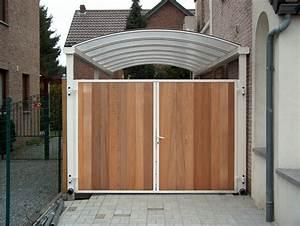 Bangkirai Preis M2 : bankirai holz preis terrasse holz kosten schritt with ~ Michelbontemps.com Haus und Dekorationen