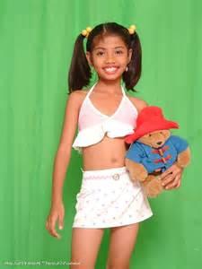 schoolmodels:Nn school model paula 1