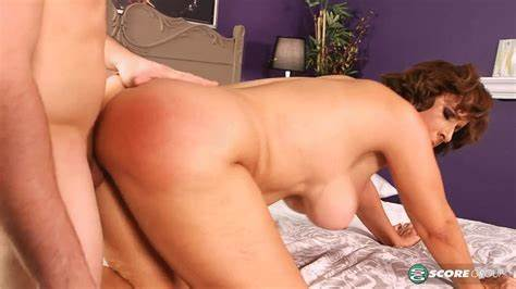 Oldnanny Cous And Bisexual Penetrated Strict