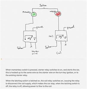 Ford Five Hundred Starter Wiring Diagram