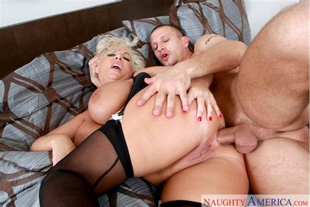#Blonde #Claudia #Marie #Fucking #In #The #Bedroom #With #Her #Big #Ass