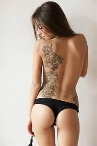 Idée De Tatouage Femme : 67 best images about tatoo on pinterest watercolor ~ Melissatoandfro.com Idées de Décoration