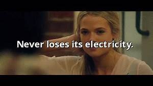 Alex Pettyfer gabriella wilde Endless love endlesslovemovie •