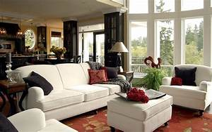 Bad living room decor and design ideas interior design for Interior decorating for living rooms