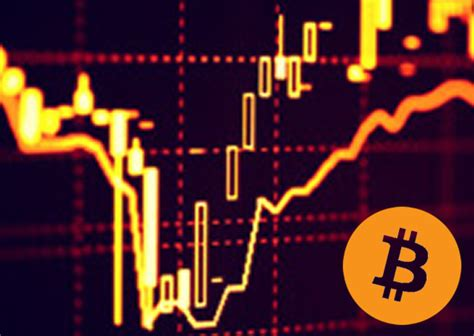 Another way to trade btc/usd worth mentioning separately is r trader, which is a platform enabling trading across the group provides traders from the forex and stock markets with access to its proprietary trading platforms. Can You Trade Bitcoin On Forex - Forex Retro