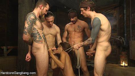Group Swingers Featuring Charles Dera