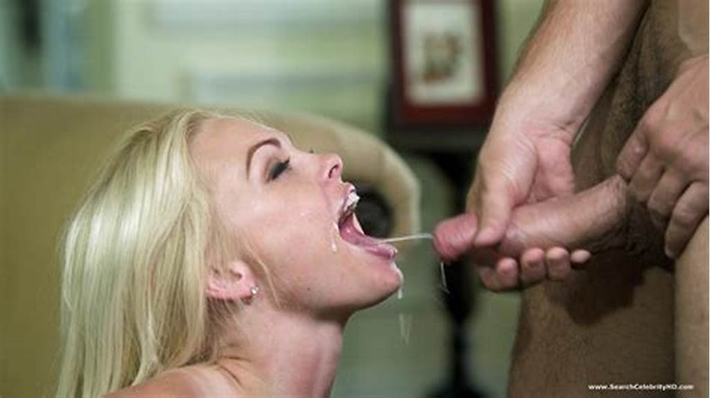 #Jesse #Jane #Giving #Blowjob