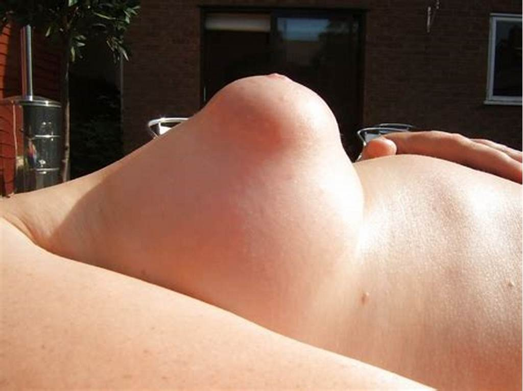 #1000+ #Images #About #Puffy #Tits #On #Pinterest