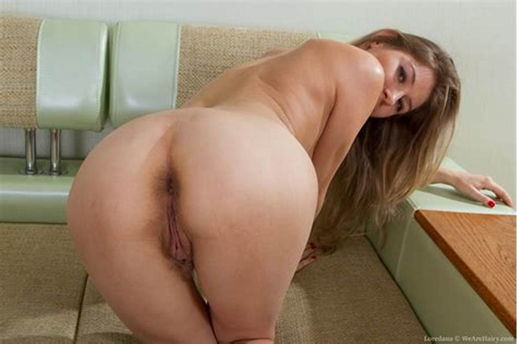 #Showing #Porn #Images #For #Hairy #Loredana #Porn