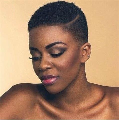 coupe de cheveux femme afro antillaise