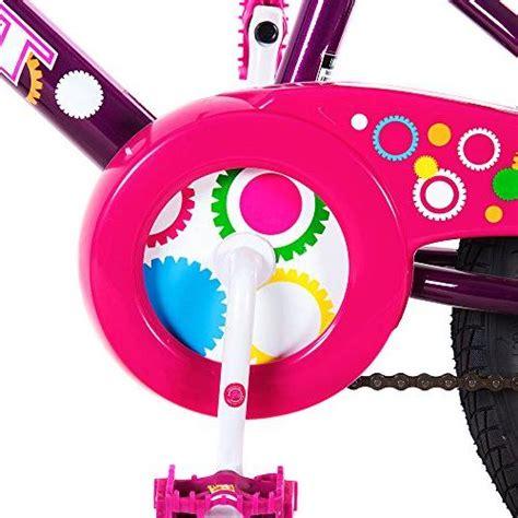 Tauki Kids BMX Freestyle Bike for Boys and
