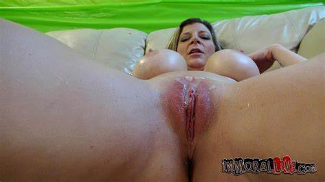 Login To Babes Butt Squirting Flawless Clean Bride Sara Jay With Immense Gash Vibrates Her