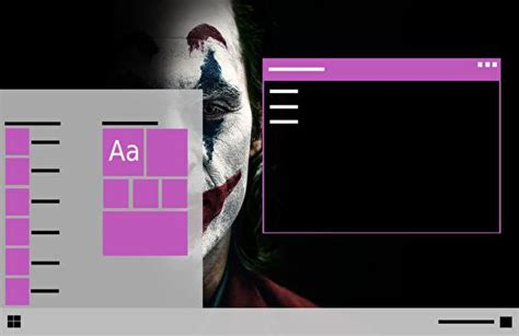 Maybe you would like to learn more about one of these? Cool 4K Windows 10 theme Dark/Light mode - 108themes.com