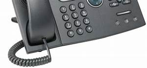 Cisco Unified Ip Phone 7975g Manuals